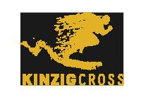 KinzigCross
