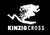 Logo_Kinzig_Cross_144dpi-e1551035222432