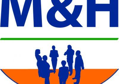 M&H Logo solo CMYK ohne Profil